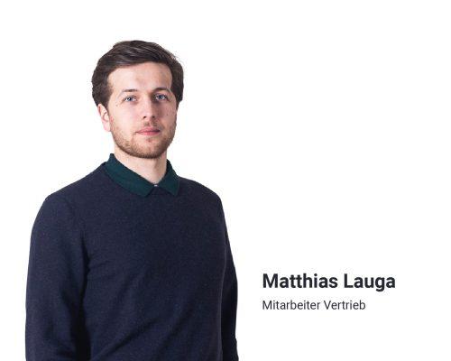 bild-kontaktformular-matthias