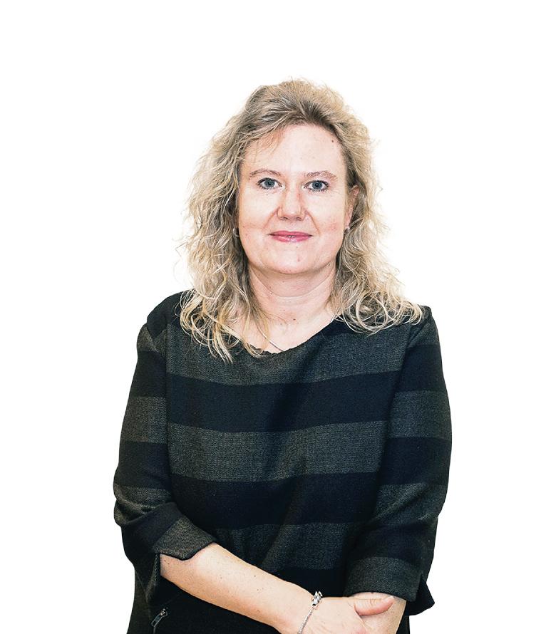 Foto von Anne Dörner