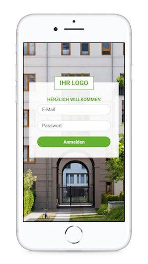 Animus_App_Wohnung_Login_klein